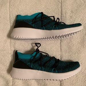 Women's Adidas Sneakers